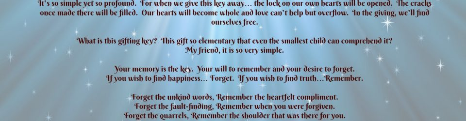 the-gifting-key-2