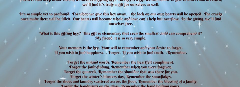 the-gifting-key-2