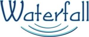 Waterfall_Logo_2014_RGB